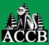 Logo ACCB